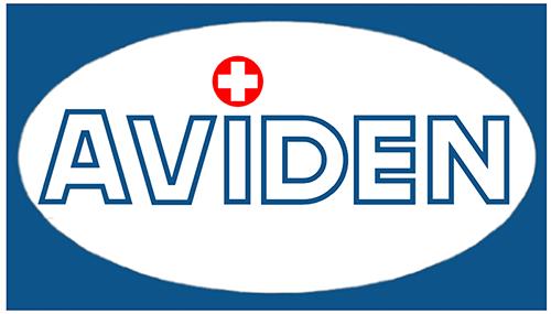 logo-miniature