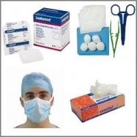 produits médicaux-aviden.fr